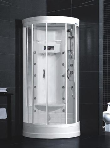 Aston bathroom appliances co ltd products for Bathroom appliances