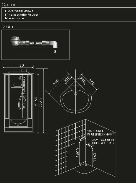 Bathroom cabinet - Aston Bathroom Appliances Co Ltd Products